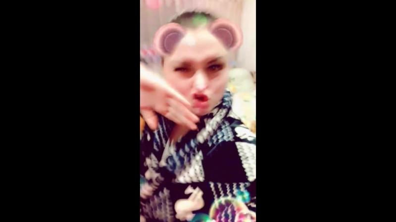 Snapchat-1583371992.mp4