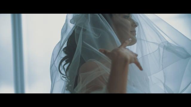 Avatarfilms    Nikita and Luba trailer