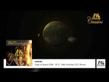 ZiRENZ Edge of Space 2006-2013 Compilation Album - AWRC-CA2002