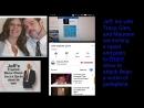 Jeff Stewart Break Free Glen Butler FEVBC Marueen aka Natures Path all abusive you tube channels that Stalk kids.