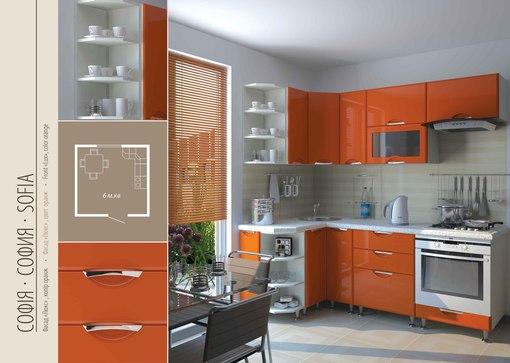 Http dekor mebli com furniture mebel dlya kuxni mod