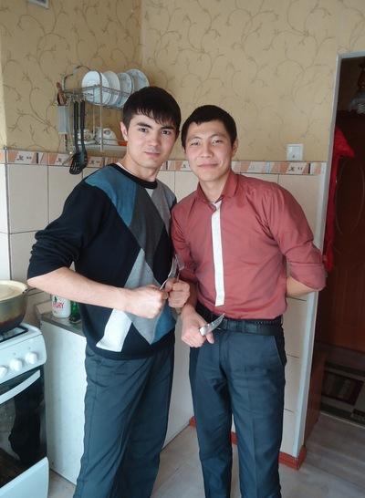 Nurbek Nurpeisov, 8 июля , Харьков, id83675486