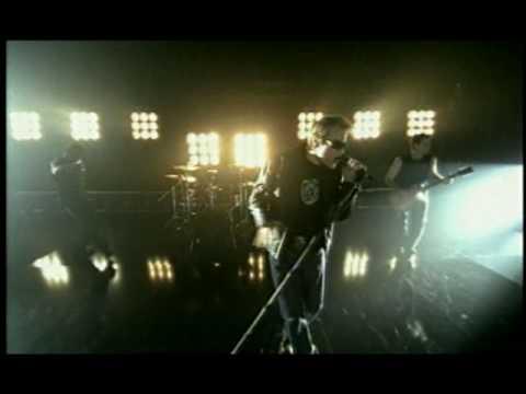 Edwin The Pressure - Superhoney [Video].VOB
