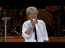 Rod Stewart - Young Turks - 16:9 - ( Alta Calidad ) HD