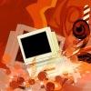 Записки SYS-темщиков | Компьютер для чайников