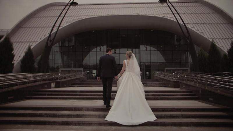 SDE (15.09.2018) Денис и Елена