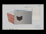 [SketchUp.ru] - V-Ray для SketchUp. Введение.