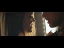 Егор Крид - Мне нравится премьера клипа, 2016.mp4
