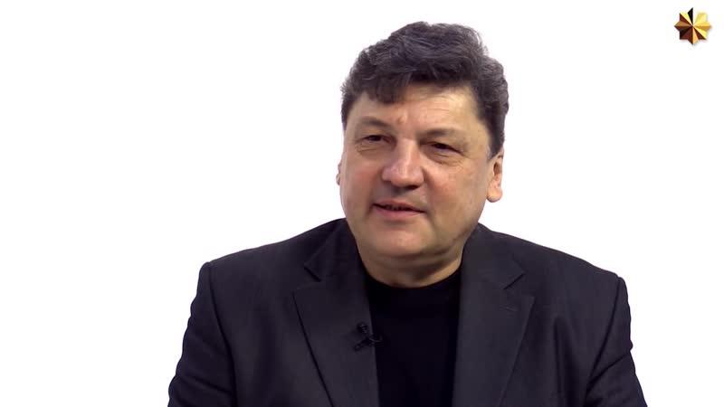 Светлой памяти Ивана Вишневского. Опасный Свиридов