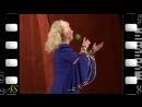 ТЕЧЕТ ВОЛГА Заслуженная артистка России Светлана Бочкова на юбилее Заслуженной артистки России диктора Центрального телевиден