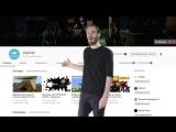 PewDiePie о DoriFilm - ЧТО ДУМАЕТ ПЬЮДИПАЙ О ДОРИФИЛМ?