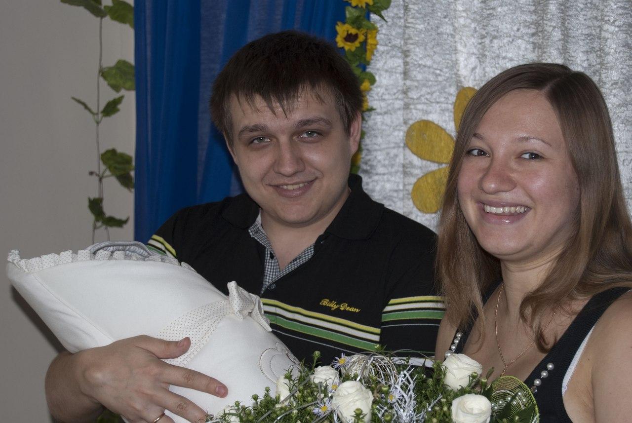 Роман Лепёхин, Киев - фото №12
