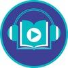 Краткие книги | Аудиокниги | Бизнес Книги