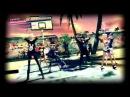 Пара Па город Танцев 2nd HAHA edit. gameplay by Q2iz