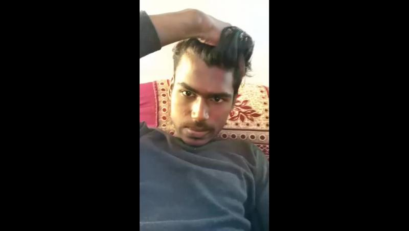 Anirudh Kumar - Live