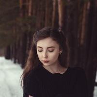 Любовь Скороходова фото