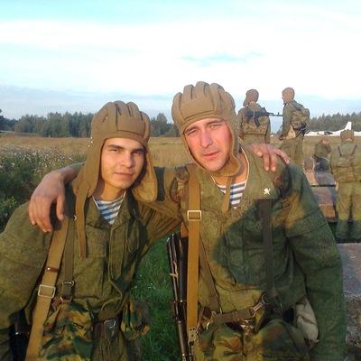 Сашка Ксенофонтов, 25 июня , Шелехов, id57451513