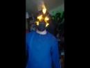 Insane-cosplay-mask.mp4