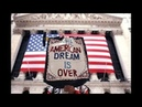 The End Of The American Dream Suburbs Documentary 2017 The Best Documentary Ever