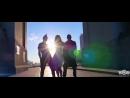 Black cupro ft. Alateya - Гуляй Вася