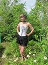 Екатерина Енокаева из города Санкт-Петербург