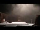 Спектакль Сирано де Бержерак 8