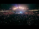 La Tierra Canta | Barak | Video Oficial | Radical Live
