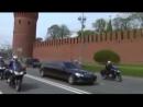 Таинственная мощь России Пророчества сбываются Великие тайны