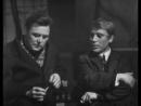 «День за днём» (1971-1972, часть 1) - киноповесть, мелодрама, реж. Всеволод Шиловский, Лидия Ишимбаева