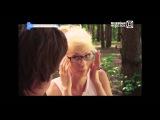 Раскрутка, Денис Гладкий, эфир 3 июля 2013 (ФИНАЛ)