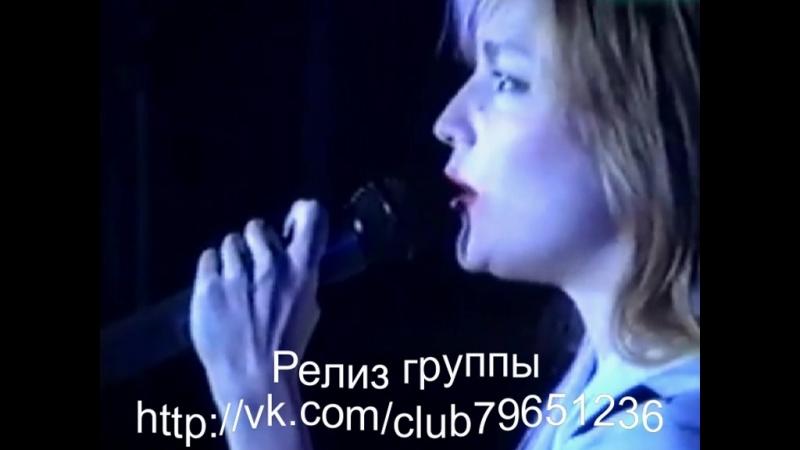 Татьяна Буланова - Старшая сестра (Версия 2017) Релиз группы vk.com/club79651236