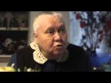 Чёрная метка 1 серия из 4 (сериал, 2011) Русская