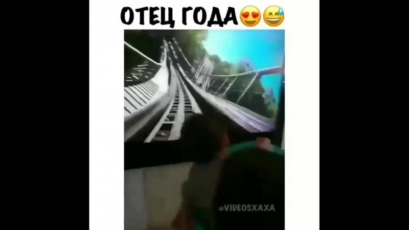 WhatsApp Video 2018-07-13 at 17.41.44