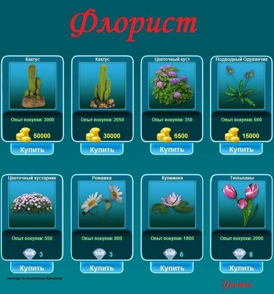Купить маленький аквариум мини аквариум купить