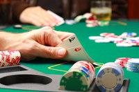 Лапочка 2 онлайн в казино