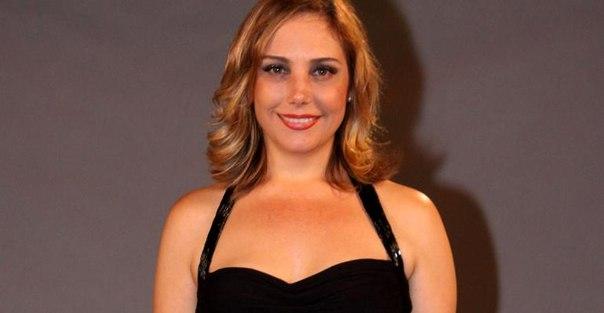 порно онлайн бразильский сериал