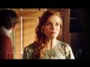 Teen Wolf «Волчонок» или «Оборотень» клип Ps: Космос ♔ Стайлз Стилински и Лидия Мартин♔