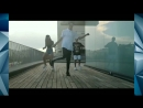 Camila Cabello - Never Be The Same (Lian Nelson & Kyrix Bootleg)\\Shuffle Dance