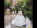 Катя и Ваня свадьба14.07.2017
