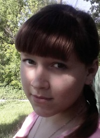 Anastasia Ovcharenko, 7 апреля , нововоронеж, id142996874