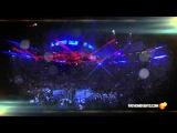 Тизер UFC 180: Веласкес против Вердума