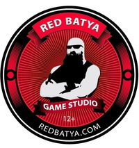 RED BATYA GAME STUDIO | ВКонтакте