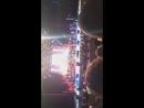 Концерт Эмина . г.Сочи,2018г.