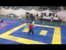 Чемпионат СНГ по АРБ 2018 Ташкент