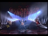 W.A.S.P. - I Don't Need No Doctor (1986)