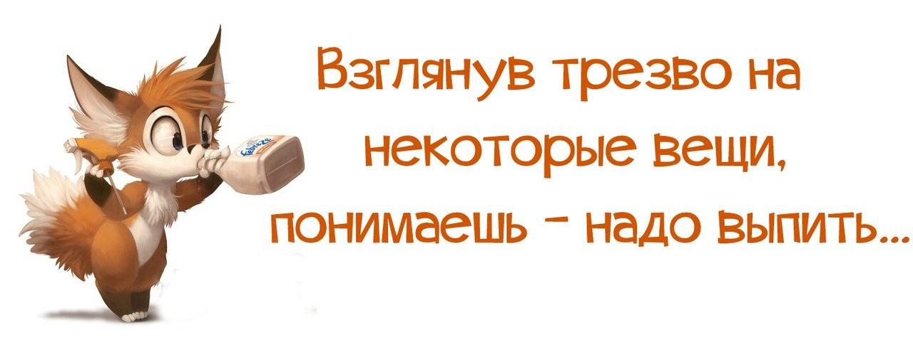 http://cs320925.vk.me/v320925938/3bbe/BQWRDM6e8KE.jpg