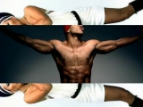 Jennifer Lopez feat. LL Cool J - Control Myself