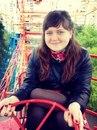Анжела Панчук фото #27