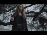 «Бойтесь ходячих мертвецов» -- Русский персонажный трейлер к 4 сезону от «LostFilm»