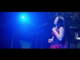 EVANESCENCE - My Immortal (Synthesis Live DVD)